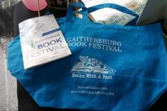 Gaithersburg 07