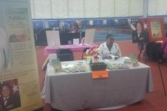 PG Book Festival 01