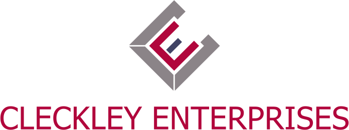 Cleckley Enterprises